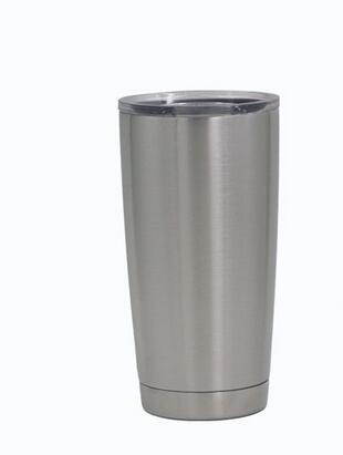 20OZ Stainless Steel Double wall tumblers