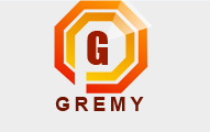 Shenzhen Gremy Technology Co.,Ltd