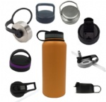 Hydro Flask Vacuum water bottle