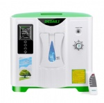 room health portable pure oxygen making machine